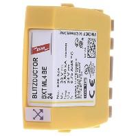 bxt-ml4-be-24-kombi-ableiter-modul-blitzductor-xt-bxt-ml4-be-24