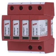dg-m-tns-385-uberspannungsableiter-typ2-f-tn-s-systeme-dg-m-tns-385