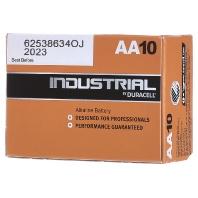 ind-alkal-aa-ve10-alkaline-batterie-1-5v-mn1500-lr6-ind-alkal-aa-inhalt-10-