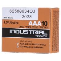 ind-alkal-aaa-ve10-alkaline-batterie-1-5v-mn2400-lr03-ind-alkal-aaa-inhalt-10-, 3.28 EUR @ eibmarkt