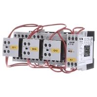 sdainlm12-230v50hz-sterndreieckschutz-5-5kw-400v-ac-sdainlm12-230v50hz-