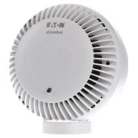 Eaton xComfort CSEZ-01-19 Rookmelder batterijgevoed (110749)