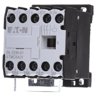 dileem-01-230v50hz-leistungsschutz-ac-3-400v-3kw-3p-dileem-01-230v50hz-