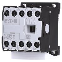 dileem-10-230v50hz-leistungsschutz-ac-3-400v-3kw-3p-dileem-10-230v50hz-