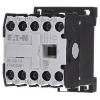dilem-01-230v50hz-leistungsschutz-ac-3-400v-4kw-3p-dilem-01-230v50hz-