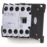 dilem-01-24v50hz-leistungsschutz-ac-3-400v-4kw-3p-dilem-01-24v50hz-