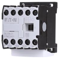 dilem-01-400v50hz-leistungsschutz-ac-3-400v-4kw-3p-dilem-01-400v50hz-