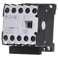 dilem-10-230v50-60hz-leistungsschutz-ac-3-400v-4kw-3p-dilem-10-230v50-60hz