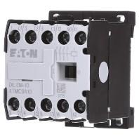 dilem-10-230v50hz-leistungsschutz-ac-3-400v-4kw-3p-dilem-10-230v50hz-