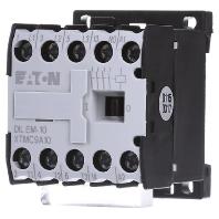 dilem-10-24v50hz-leistungsschutz-ac-3-400v-4kw-3p-dilem-10-24v50hz-