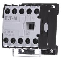 dilem-10-24v60hz-leistungsschutz-ac-3-400v-4kw-3p-dilem-10-24v60hz-