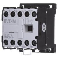 dilem-10-400v50hz-leistungsschutz-ac-3-400v-4kw-3p-dilem-10-400v50hz-