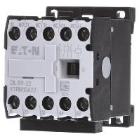 diler-22-230v50hz-hilfsschutz-ac-2s2o-diler-22-230v50hz-