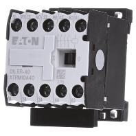diler-40-230v50hz-hilfsschutz-ac-4s-diler-40-230v50hz-