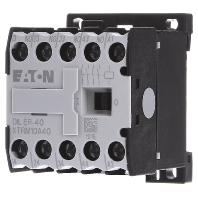 diler-40-42v50hz-hilfsschutz-ac-4s-diler-40-42v50hz-