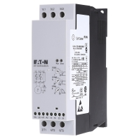 DS7-340SX024N0-N - Softstarter 24 V AC/DC, 24 A DS7-340SX024N0-N