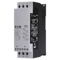 DS7-340SX032N0-N - Softstarter 24 V AC/DC, 32 A DS7-340SX032N0-N