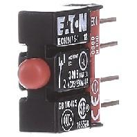 Eaton 090401 Contact element 1x NC schakelend 250 V-AC 1 stuks