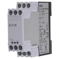 emt6-motorschutzrelais-6a-24-240v-50-60hz-emt6