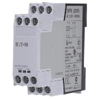 emt6-230v-motorschutzrelais-emt6-230v-