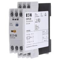 emt6-db-motorschutzrelais-emt6-db