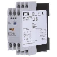 emt6-db-230v-motorschutzrelais-emt6-db-230v-