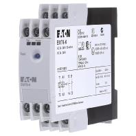 emt6-k-motorschutzrelais-emt6-k