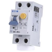 PXK-B20-1N-003-A Earth leakage circuit breaker B20-0,03A PXK-B20-1N-003-A