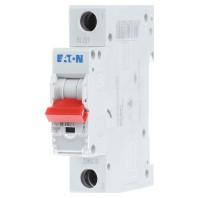 Zekeringautomaat 10 A Eaton 236029