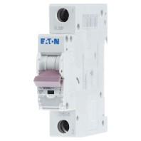 Zekeringautomaat 32 A Eaton 236036