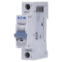 Zekeringautomaat 1-polig 20 A Eaton 236060
