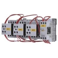 sdainlm16-230v50hz-sterndreieckschutz-7-5kw-400v-ac-sdainlm16-230v50hz-