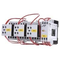 sdainlm22-230v50hz-sterndreieckschutz-11kw-400v-ac-sdainlm22-230v50hz-
