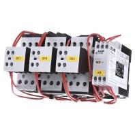 sdainlm45-230v50hz-sterndreieckschutz-22kw-400v-ac-sdainlm45-230v50hz-