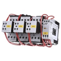 sdainlm55-230v50hz-sterndreieckschutz-30kw-400v-ac-sdainlm55-230v50hz-