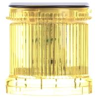 Eaton LED-module permanent licht SL7-L24-Y Continulicht Geel 24 V Veiligheidstype IP66