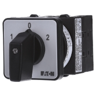 T0-3-8401/E - Wendeschalter 20A 3p. IP65 T0-3-8401/E