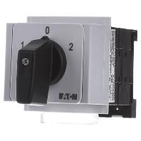 T0-3-8401/IVS - Wendeschalter T0-3-8401/IVS