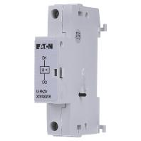 U-PKZ0(230V50HZ) - Unterspannungsauslöser unverzögert U-PKZ0(230V50HZ)