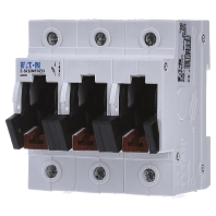 Z-SLS/NEOZ/3  - Sicherungs-Lastschalter 3p. max. 63A Z-SLS/NEOZ/3