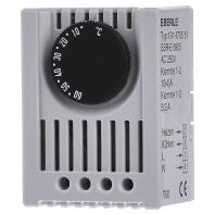 Schakelkast Temperatuurregelaar voor schakelkasten SSR-E 6905 Eberle SSR-E 6905 (verwarmen-koelen) +