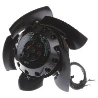 A2D160-AB22-06 - Switchgear cabinet ventilator A2D160-AB22-06