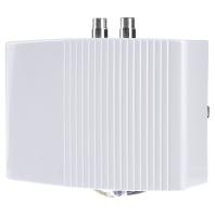 MTH 570 - Klein-Durchlauferhitzer 5,7kW offen MTH 570