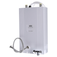 DDLE 13 Kompakt - Durchlauferhitzer 11/13kW DDLE 13 Kompakt