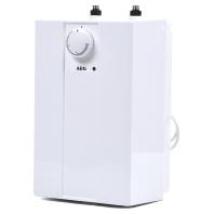 Huz 5 Basis - Offener Kleinspeicher 5 Liter Huz 5 Basis