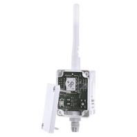 FSM60B - Radio transmitter FSM60B