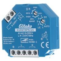 EUD61NPN-UC - Stromstoß-Dimmschalter, EUD61NPN-UC