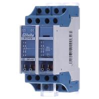 r12-400-230v-relais-r12-400-230v