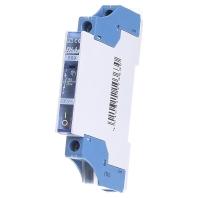 S09-230V  - Stromstoßschalter 1S 16A 1/250V AC S09-230V