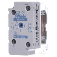 Eltako S91-100-230V 1-polige impulsschakelaar